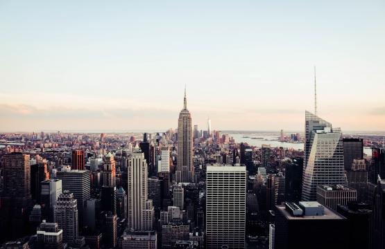 listing_city
